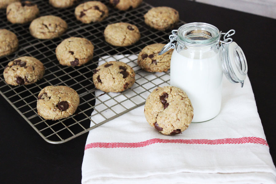 vegan choc chip_share