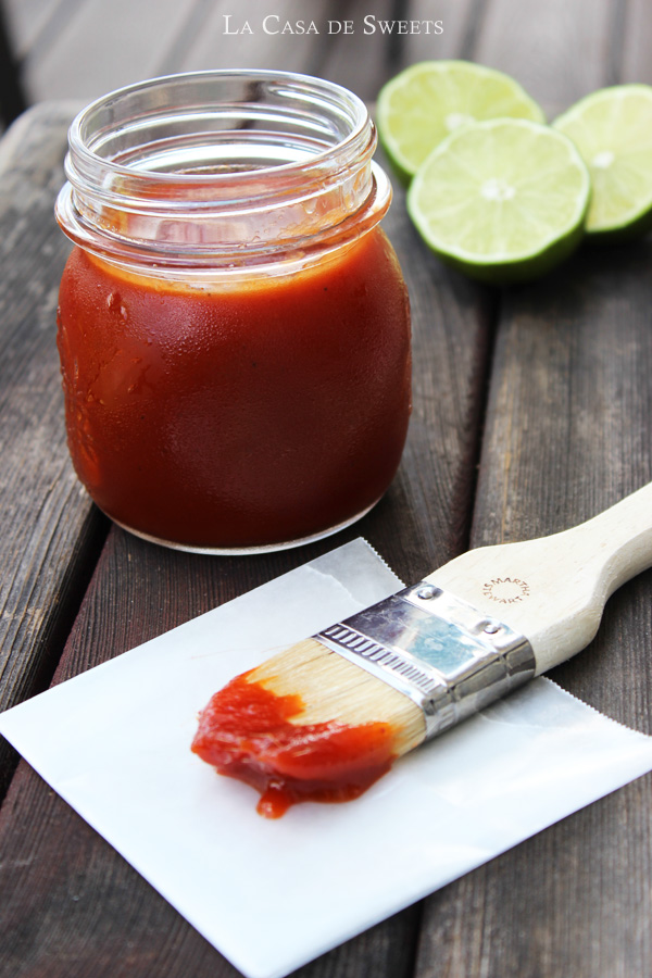 chipotle lime bbq sauce 2_blog