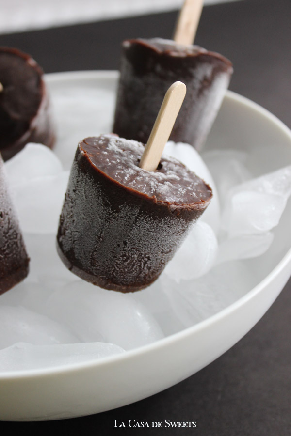 fudge pops 1_blog