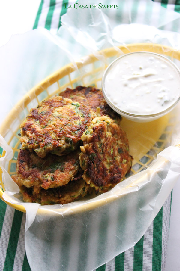 zuchini crab cakes 1_blog