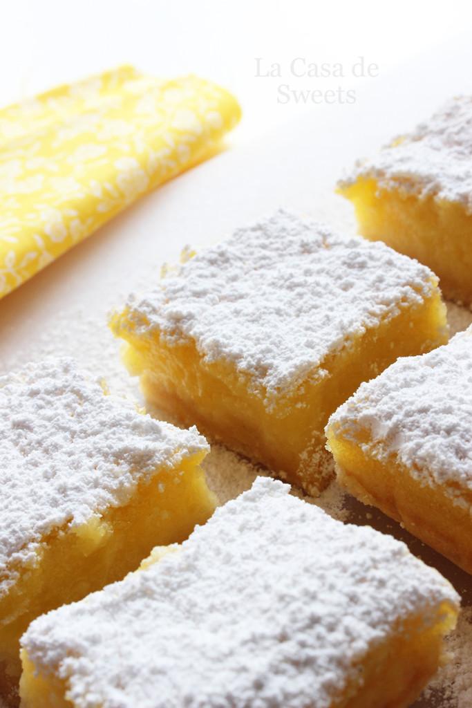 lemon bars 3text
